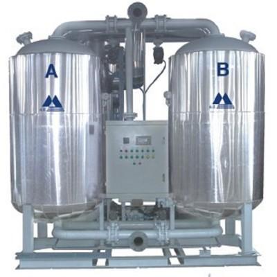 SDXG Series Blower Heat Regeneration Desiccant Air Dryer Machine