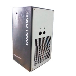 Cheap and best quality freeze air dryer for compressor system