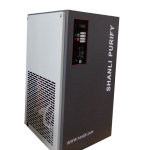 lastest technology compressed air dryer for air compressor