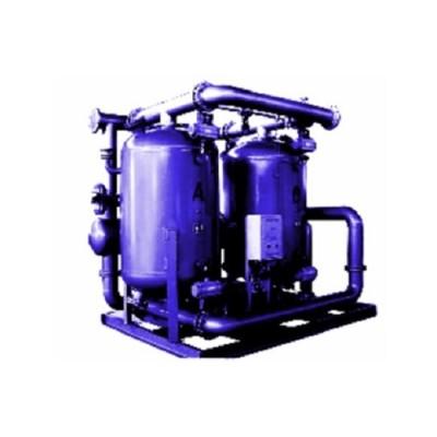 Insulating glass molecular sieve,Desecante,Desiccant Air Dryer