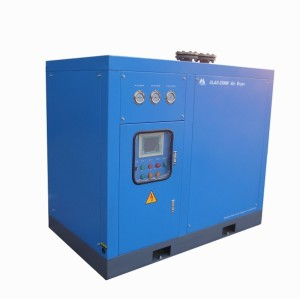 Pilot lyophilizer / industrial lyophilizer machine/pharmaceutical freeze dryer