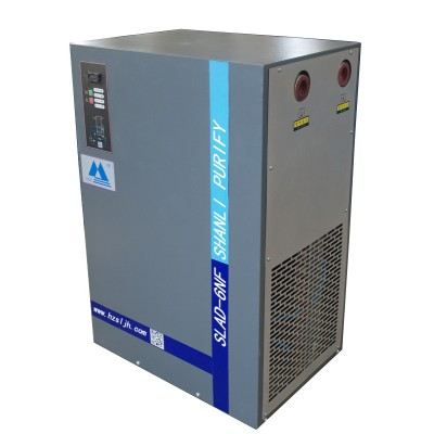high cost-effective Refrigerated air dryers for any requirement