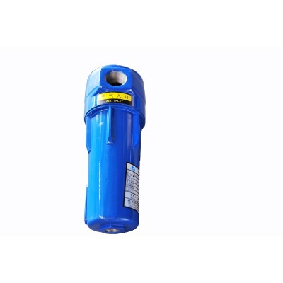 Ingersoll Rand OEM Compressed Air Filter 0.007-0.01Mpa