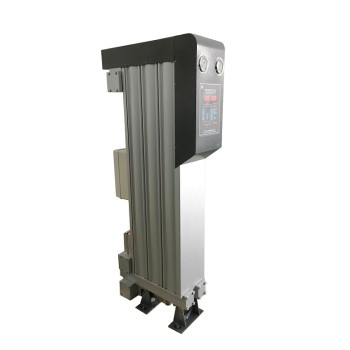 hot sale modular air dryer system with CE ISO