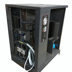 Champion OEM Refrigerated Compressed Air Dryer