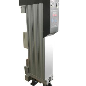 High Quality Modular Desiccant Air Dryer