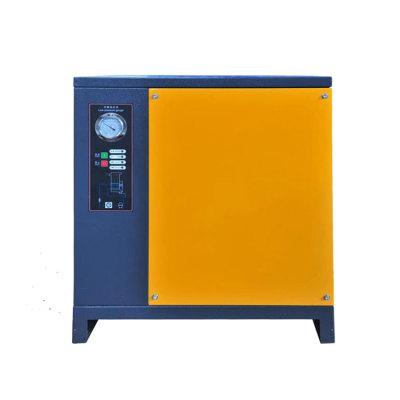 Shanli Refridgerated air dryer pdf