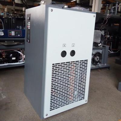 240 cfm airtek refrigerated air dryer