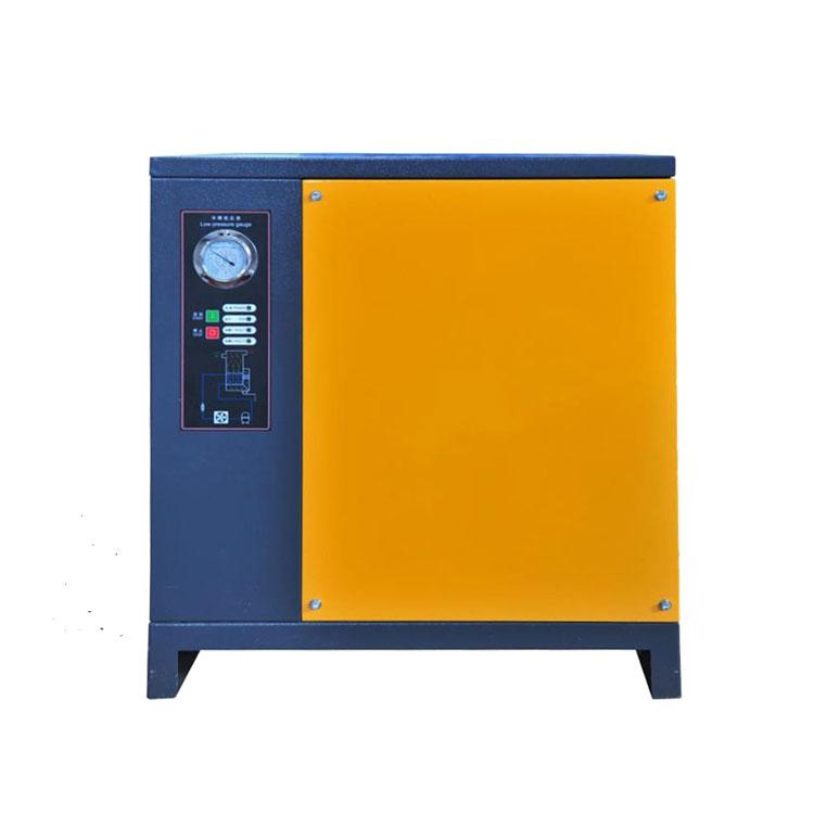 refrigerated hankinson air dryer