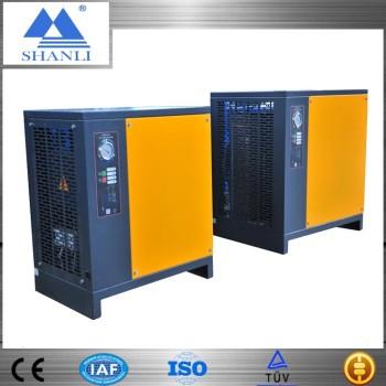 2017 SLAD-2NF 2.5m3/min Refrigerated high pressure air dyrer