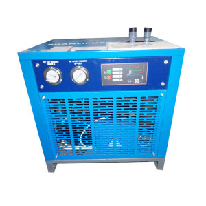 Fusheng OEM refrigerated air dryer