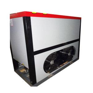 SLAD Series Refrigerated Air Dryer Model