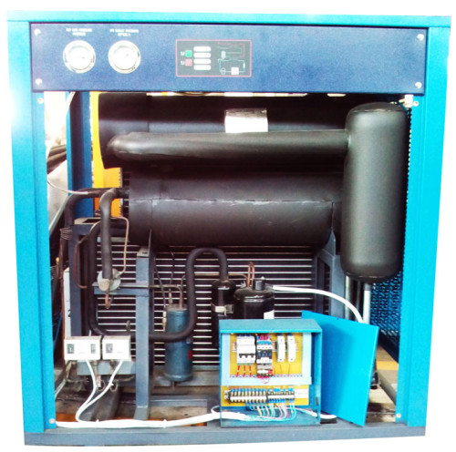 China best industrial compressed air dryer  [SLAD-6NF]