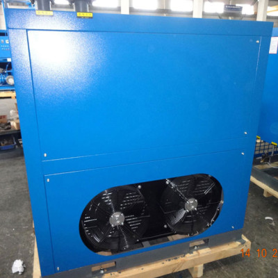 High Quality Refrigerant Air Dryer Air Cooling Refrigerated Compresses Price