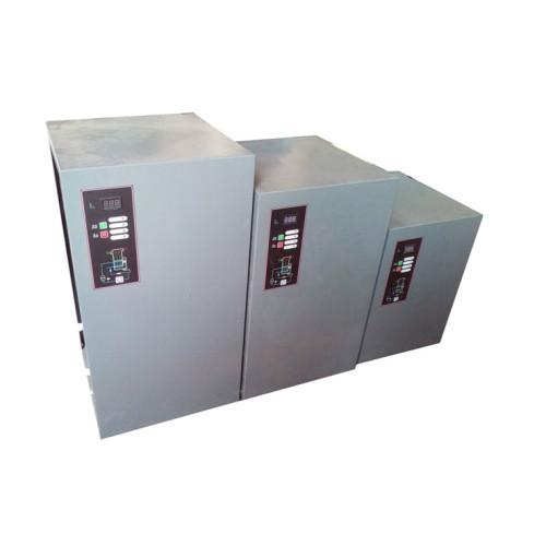 High Quality Refrigerant Air Dryer Compressed Freezing Air Dryer Air Cooling Refrigerated Compresses Price