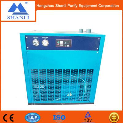 Shanli SLAD-6NF cycling refrigerated air dryer