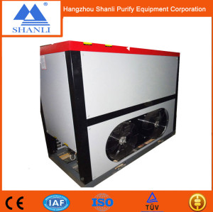 Shanli SLAD-6NF dri air dryers