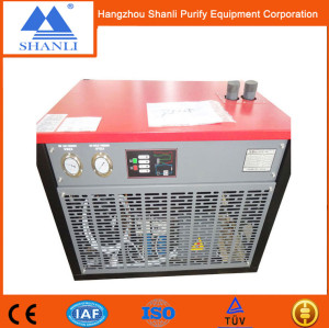 Shanli SLAD-6NF portable air dryer