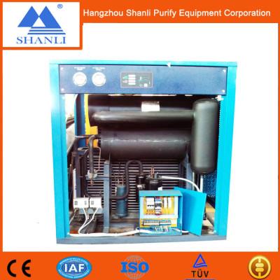 Shanli ir air dryer manufacturer