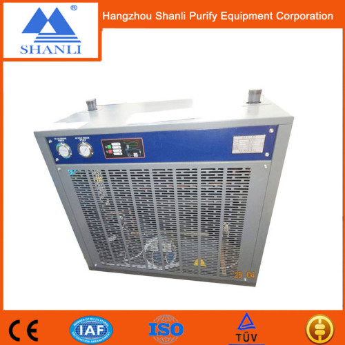 Water Cooled hankinson air dryer