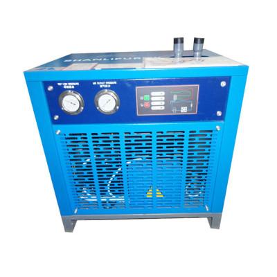 shanli new production freezing air dryer SLAD-30NF