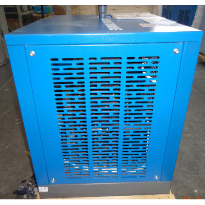 China Commercial AirVDryer Unique Super Quality Freeze Compressed Air Dryer