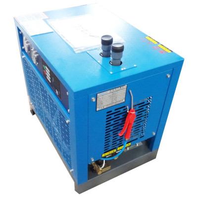 Shanli cycling air dryer supplier