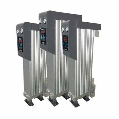 2018 Shanli New Design Modular Desiccant Air Dryer Chinese manufacturer