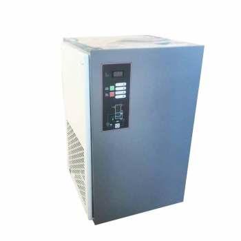 2018 New Model-E refrigerated compressor air dryer system Environmental refrigerant
