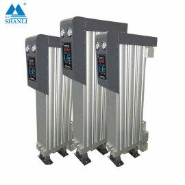 2018 Shanli New Design Modular Desiccant Air Dryer small volume