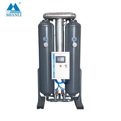 Adsorptiondryerrefrigerateddryerindustrialairheaterdryer