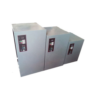 refrigerated airtek air dryer