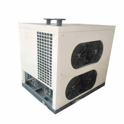 SLAD industrial freeze air compressor dryer,compressed air dryer for sale