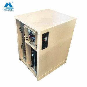 mini vacuum freeze dryer air compressor parts dryer air dryer compressor