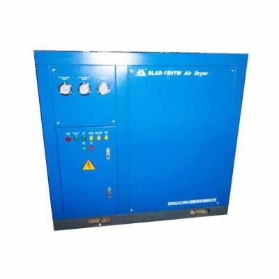 Shanli water freezing fundamental Refrigerated style dryers (Standard type)