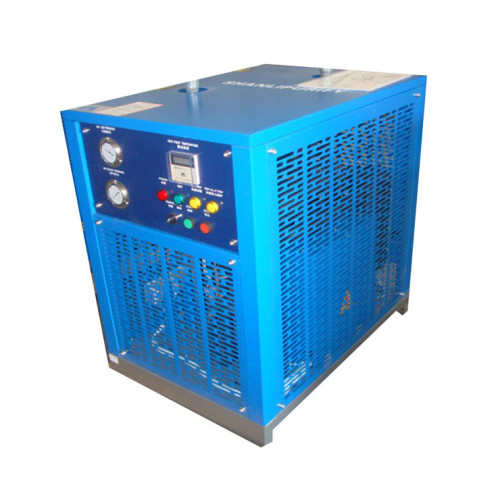 2019 china best air dryer product 1m3/Min-45m3/Min Refrigerated ingersoll rand dryer