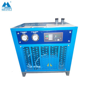 Shanli new product high quality air dryer compressor system SLAD-6NF