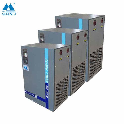 China best industrial compressed air dryer  [SLAD-6NF]