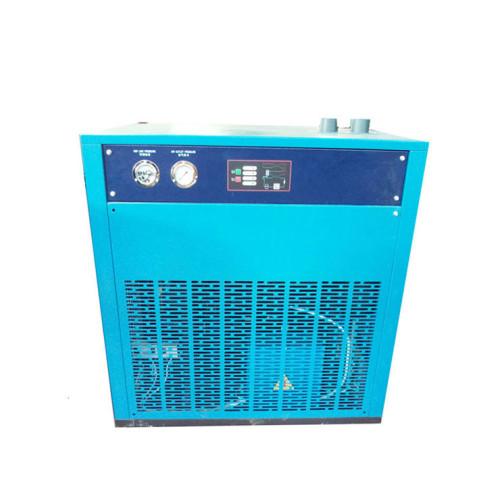 Gardner Denver Model SLAD-0.5NF Refrigerated Air Dryer
