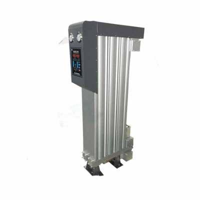 Modular Compressed Air Dryer / Domnick Hunter air dryer