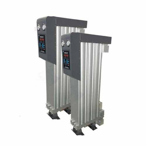 modular air dryer / chinese supplier advanced desiccant modular core air dryer