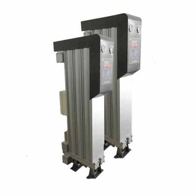 2019 newest 7bar modular desiccant compressed air dryer