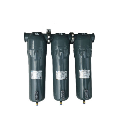 High Quality Vacmaster Fine Dust Cartridge Filter