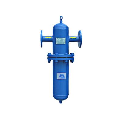 Hot Sale High Pressure Pneumatic Compressed Air Filter