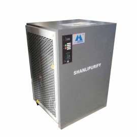 compressor refrigerated air dryer SLAD-8NF