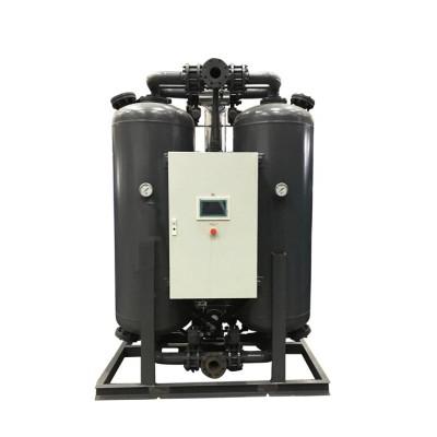 Explosion Proof Desiccant Air Dryer  (SLAD-15MXF)