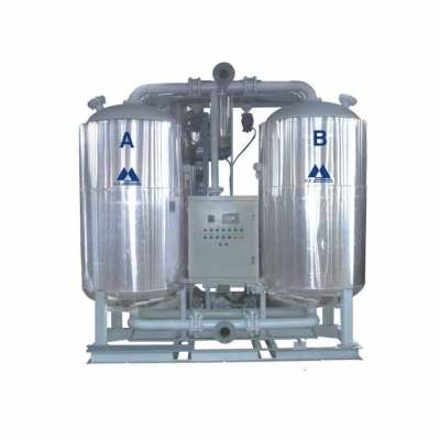Wholesale all in one desiccant air industrial plastic dehumidifing dryer