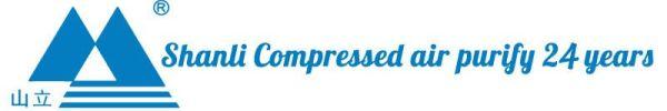 Hangzhou Shanli Purify Equipment Corporation