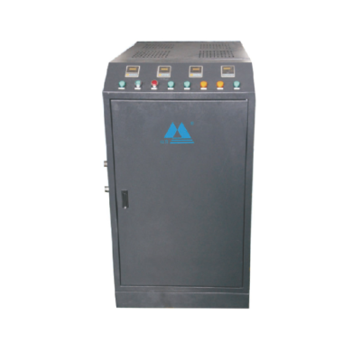 Shanli Heat Recovery System Supplier