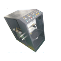Commercial large airflow ceiling heat recovery ventilation unit